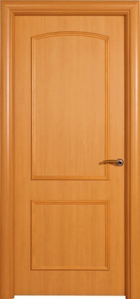 входные двери оригинального дизайна